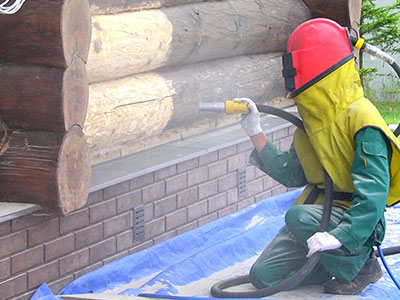 Промерзают ли стены в кирпичном доме
